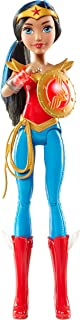 Best dc super powers toys Reviews