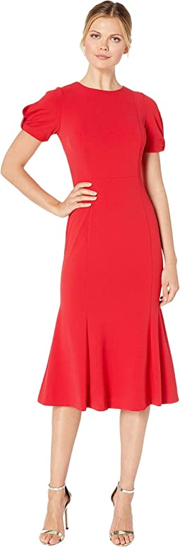 3677632e Women's Evening & Cocktail Dresses + FREE SHIPPING | Clothing ...