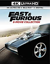 fast and furious free online movie