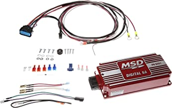 Best msd ignition 6420 Reviews