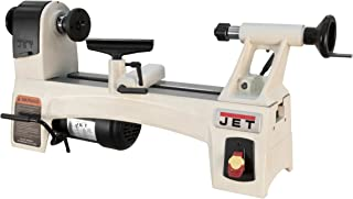 Best variable speed benchtop wood lathe Reviews