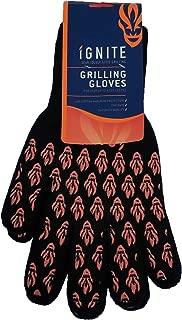 Ignite Grilling Grilling Gloves