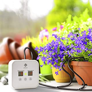 Best automatic watering system Reviews