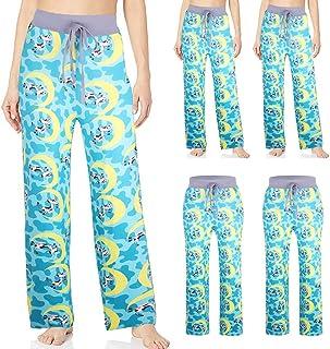 dc6b1404 Amazon.es: Decathlon - Pantalones / Mujer: Ropa