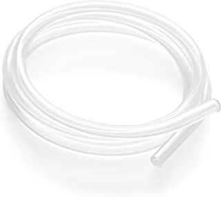 Spectra Baby USA - Spectra Tubing - 1 Piece - Replacement for 9 Plus S2 S1 M1 Breast Pumps