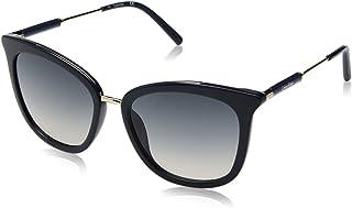 Calvin Klein Women's Ck3201s Cat Eye Sunglasses