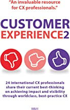 Customer Experience 2