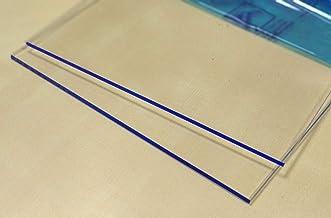 Estante universal para frigorífico en metacrilato de 8 mm