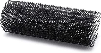 universal grill mesh