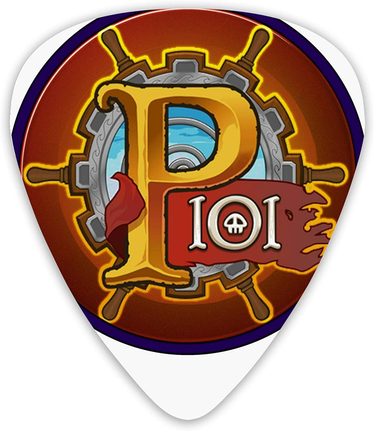 Carulest Wizard101 351 Shape Ranking TOP3 Premium Pack For Large discharge sale 12 Picks Electri