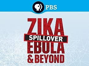 Best zika virus documentary Reviews