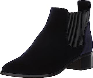 حذاء كاحل ماكي للسيدات من Dolce Vita