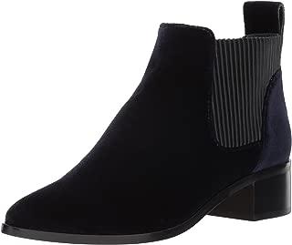Dolce Vita Women's Macie Ankle Boot