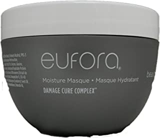 Eufora Beautifying Elixirs Moisture Masque 6.75 Oz.