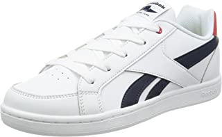 6230a71090fe4 Amazon.fr   Reebok - Baskets mode   Chaussures garçon   Chaussures ...