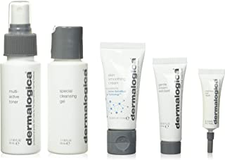 Dermalogica Normal Dry Skin Kit, 5 ml