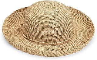 waterproof hats australia