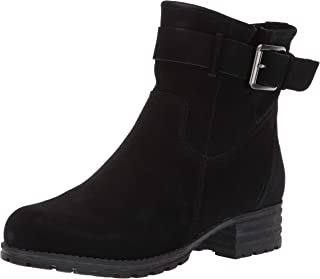 Clarks Marana Amber womens Fashion Boot