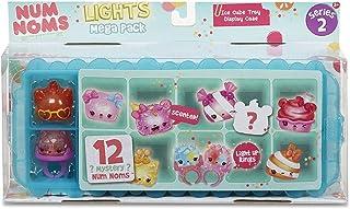 Num Noms Lights Style 2 Mega Pack