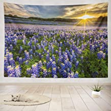 Best spring wall tapestry Reviews