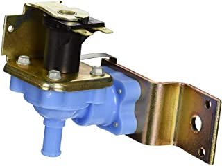 8283345 - Roper Dishwasher Inlet Water Valve Replacement