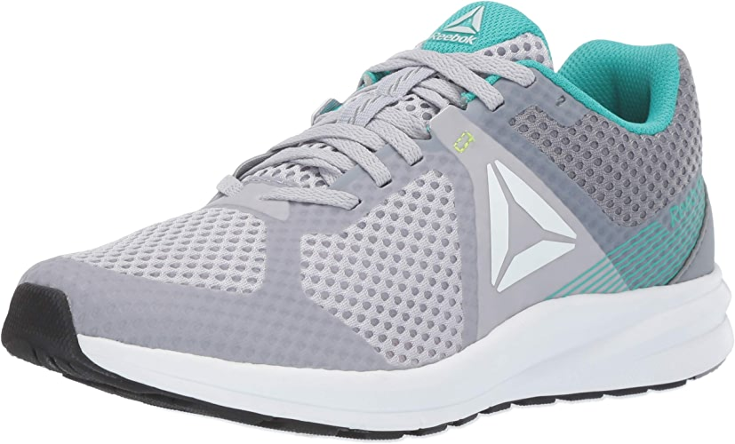 Reebok Wohommes Endless Road Running chaussures