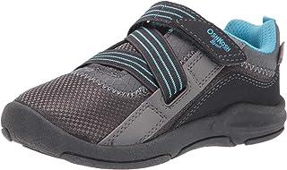 Unisex-Child Everplay Galen Sneaker