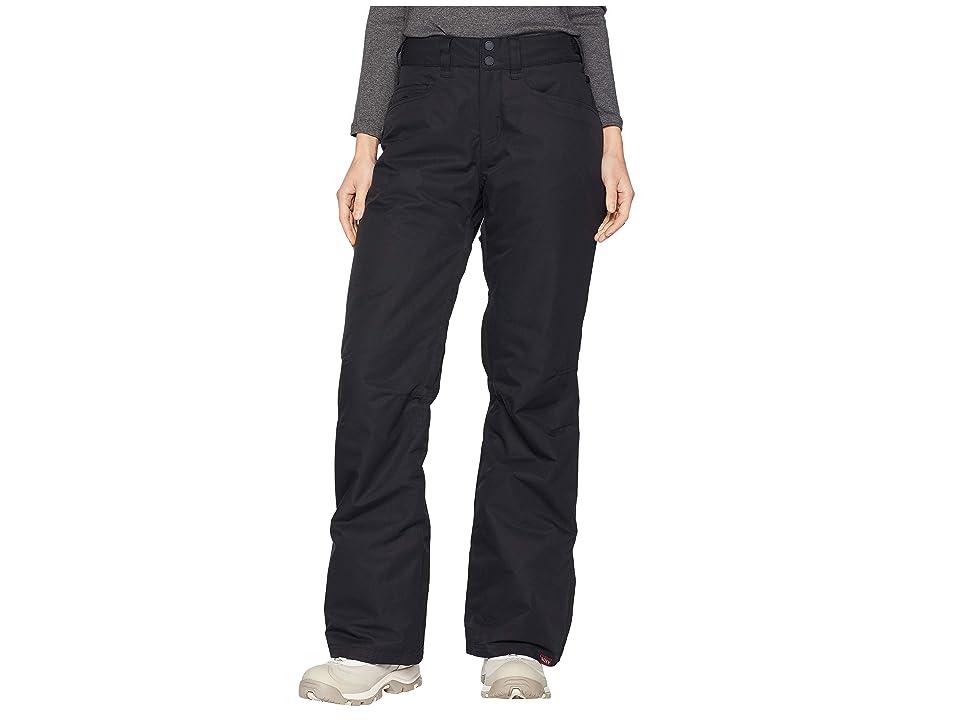 Roxy - Roxy Backyard 10K Snow Pants