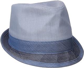 d95c71d0 Amazon.com: Original Penguin - Hats & Caps / Accessories: Clothing ...