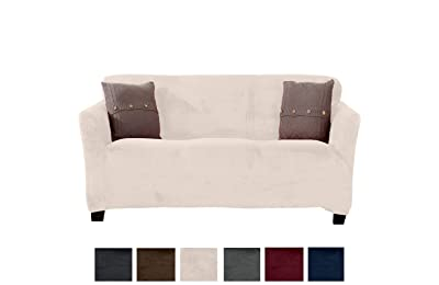 Best Rated in Sofa Slipcovers & Helpful Customer Reviews ...