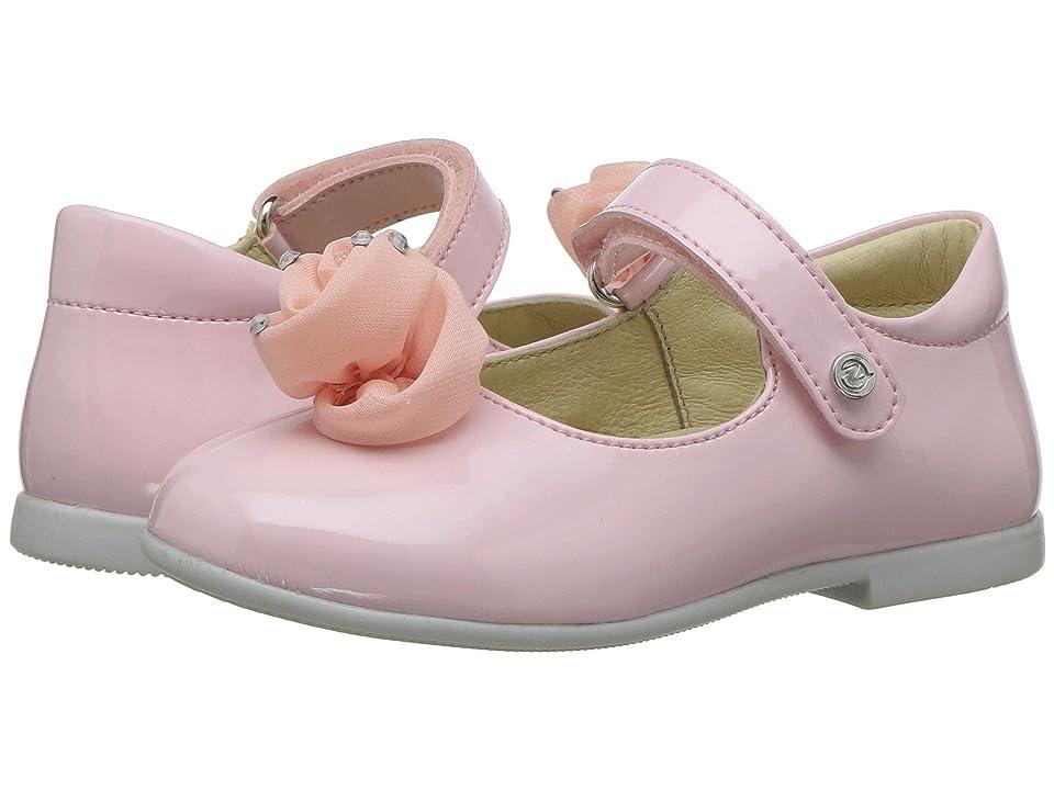 Naturino 3018 SS18 (Toddler) (Pink) Girl