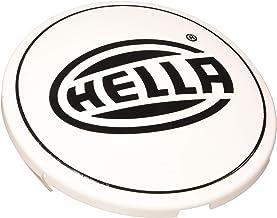 Suchergebnis Auf Für Hella Kappe Fernscheinwerfer