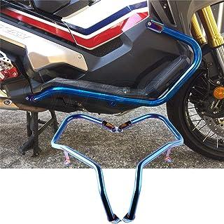15fc64d8 CHUDAN X ADV Protege la Barra de la Motocicleta Barra de Choque Parachoques  para Honda X