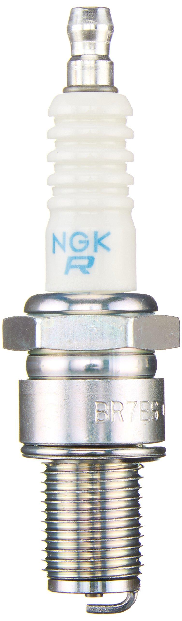 Candela di accensione NGK BR7ES 5122