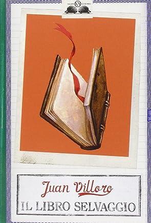 Il libro selvaggio