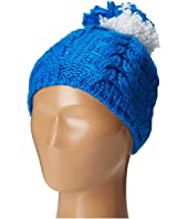 Obermeyer Kids Livy Knit Hat (Little Kids)