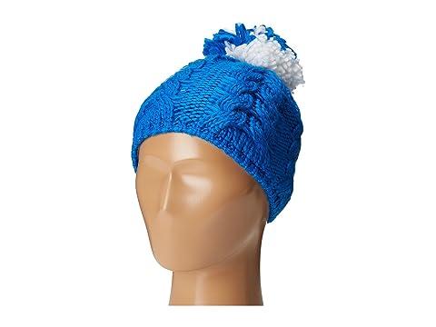 Obermeyer Kids Livy Knit Hat (Little Kids) at 6pm ba773aa582a6