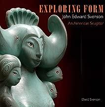 Best john edwards sculptor Reviews