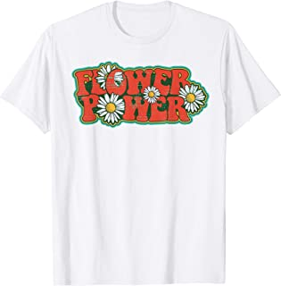 Best flower power 70s fashion Reviews