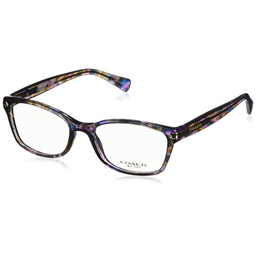 a87b8797d8 Coach Women s HC6065 Eyeglasses