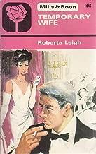 Best roberta leigh books Reviews