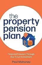 Best property pension plan Reviews