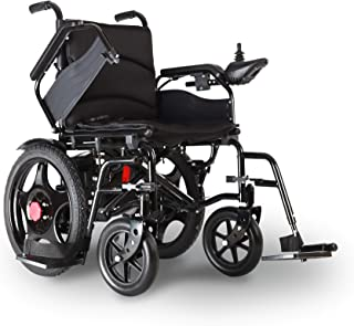 Easy Move Electric power wheelchair