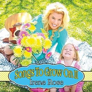 Songs to Grow On, Vol. II