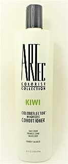 ARTEC KIWI Coloreflector Conditioner, 16 oz
