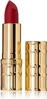 Elizabeth Arden 60887 - Barra de labios