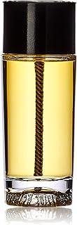 10 Mejor Diptyque 34 Fragrance de 2020 – Mejor valorados y revisados