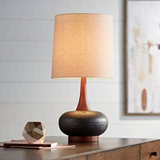 Best mid century lamp shade Reviews