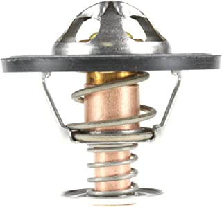 Motorad 2065-195 High Performance Thermostat