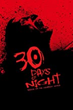 Best 30 days of night dark days movie Reviews